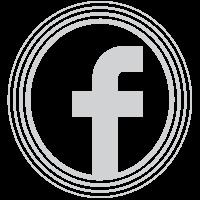 Carlos Lumiere on facebook