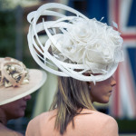 Longines elegance royal ascot in London